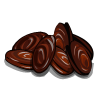 Mussel-icon
