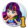 Opals Kingdom Chapter 9 Quest 1-icon