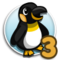 Penguin Escapade Quest 3-icon