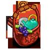 Picnic Basket (Big Picnic)-icon