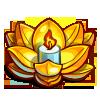Pod Lanterns-icon
