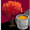 RedMapleTree-icon