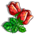 Rose Berry-icon