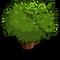 SheepTopiary-icon