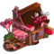 Truffle Shop-icon