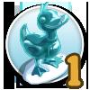 Winter Fun Quest 1-icon