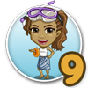 A Friend In Need Quest 9-icon