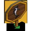 Black Dolphin Mastery Sign-icon