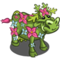 Bovonia Cow-icon