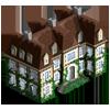 Chateau-icon