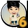 Chocolate Milkshake Day Quest 6-icon