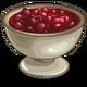 Cranberry-Pineapple Relish-icon