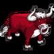 Diamond Ring Bull-icon