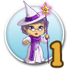 Emerald Valley Chapter 1 Quest 1-icon