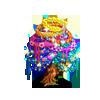 Eternal Bondage Tree-icon