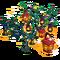 Fairy Lantern Tree-icon