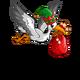 Gifting Stork-icon