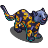 Gilded Panther-icon
