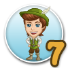 Jacks Nightmare Quest 7-icon