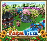 Jade Falls Event Loading Screen