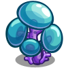 Jelly Fruit-icon