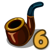 Lets Solve A Mystery Quest 6-icon