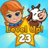 Level 23-icon