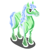 Mirage Horse-icon