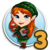 Mistletoe Lane Chapter 4 Quest 3-icon