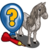 Mystery Game 111-icon