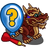Mystery Game 35-icon