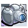 New Cameras-icon