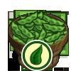 Organic Soybean Bushel-icon
