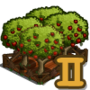 Out on a Limb-icon