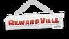 RewardVille-icon