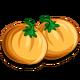 Squmpkin-icon