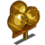 Super Blueberry Mastery Sign-icon