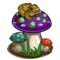 Toadstool Toad-icon