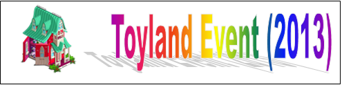 ToylandEvent(2013)EventBanner