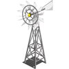 Windmill-icon