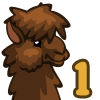 Alpaca Quest 1-icon