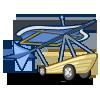 Cayleys Glider-icon