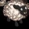 Dandelion Sheep-icon