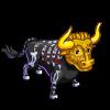 Dead Set Bull-icon