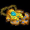 Enamel Choker-icon