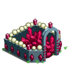 Gem Tower Stage 2-icon