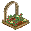 Gopher Garden 2-icon