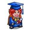 Honors Gnome-icon