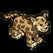 Jaguar-icon