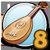 May Fun Fair Quest 8-icon